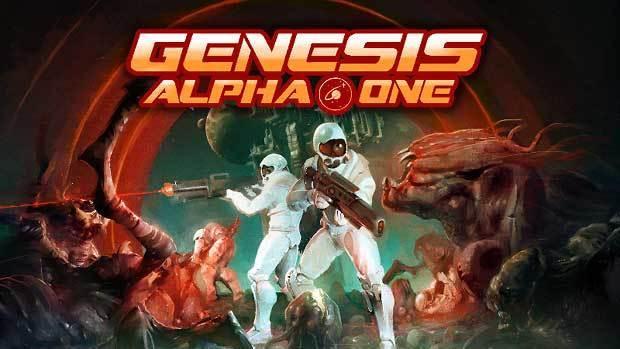 Genesis_Alpha_One.jpg