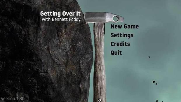 Getting_Over_It_with_Bennett_Foddy 01.jpg