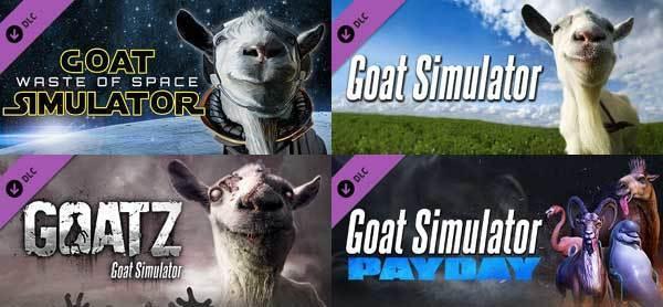 Goat-Simulator-GOATY-img.jpg