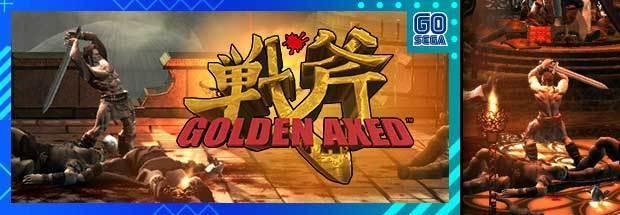 Golden_Axed_A_Cancelled_Prototype.jpg