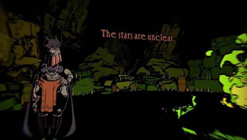 Grotto__game_image14.jpg