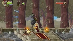 Gryphon-Knight-Epic-1.jpg