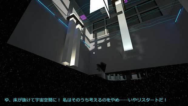 HK_game 08.jpg