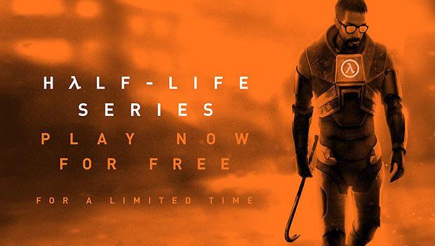 HalfLife_Series_freeplay.jpg