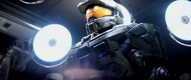 Halo_The_Master_Chief_Collection_image.jpg