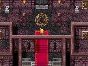 Helens-Mysterious-Castle-2.jpg