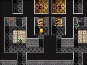 Helens-Mysterious-Castle-7.jpg