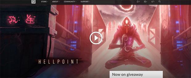 Hellpoint_gog.jpg