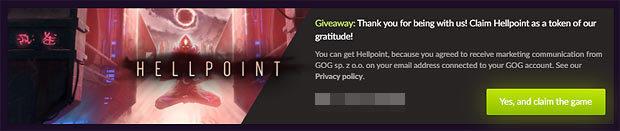 Hellpoint_gog_giveaway.jpg