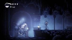 Hollow-Knight-11.jpg