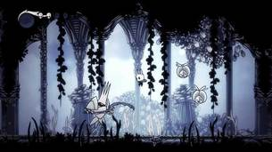Hollow-Knight-3.jpg