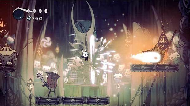 Hollow-Knight-9.jpg