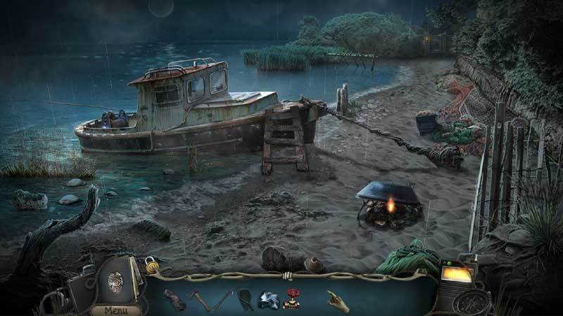 Hope_Lake__game_img04.jpg