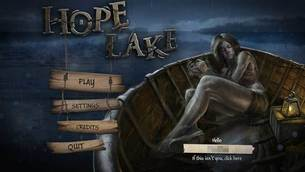 Hope_Lake__game_img07.jpg