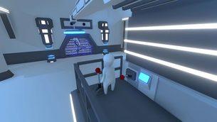 Human_Fall_Flat__Laboratory_stage__image08.jpg