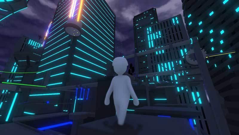 Human_Fall_Flat__city_update__image16.jpg