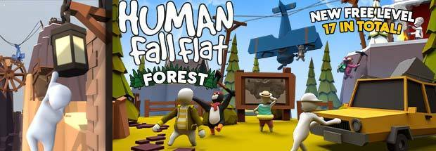Human_Fall_Flat__forest_stage.jpg