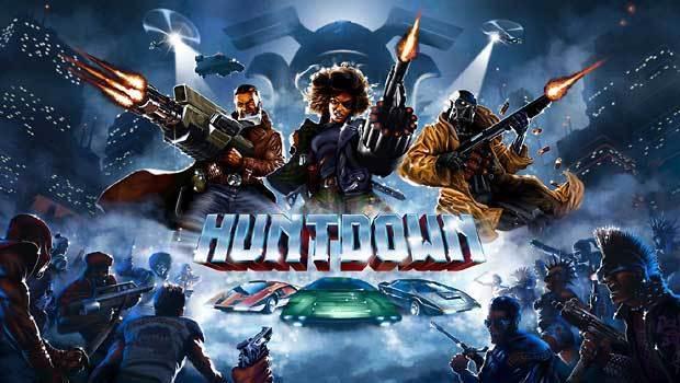 Huntdown__game.jpg