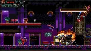 Huntdown__game_image11.jpg