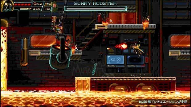 Huntdown__game_image29.jpg