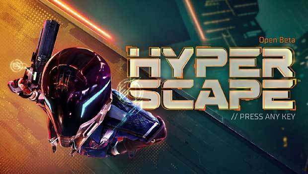 Hyperscape__beta.jpg