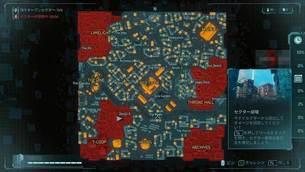 Hyperscape__betamap.jpg