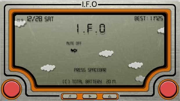 IFO_game.jpg