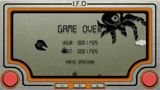 IFO_game_1.jpg