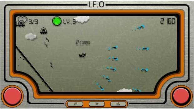 IFO_game_2.jpg