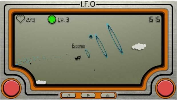 IFO_game_3.jpg