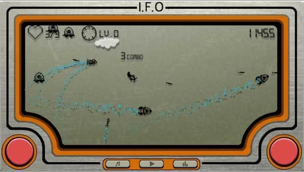 IFO_game_4.jpg