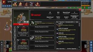 Idle_Champions_of_the_Forgotten_Realms__img03.jpg