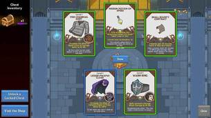 Idle_Champions_of_the_Forgotten_Realms__img07.jpg