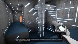 Impulsion--image04.jpg
