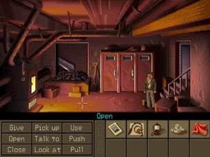 Indiana Jones and the Fate of Atlantis  01.jpg