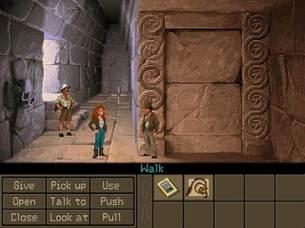 Indiana Jones and the Fate of Atlantis  03.jpg