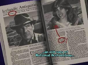 Indiana Jones and the Fate of Atlantis  04.jpg