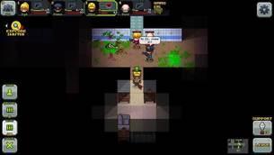 Infectonator-Survivors-i1.jpg