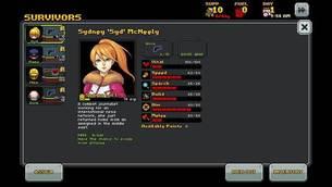 Infectonator-Survivors-i2.jpg