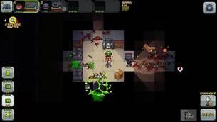 Infectonator_Survivors_28.jpg