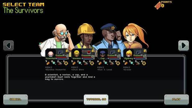 Infectonator_Survivors_4.jpg