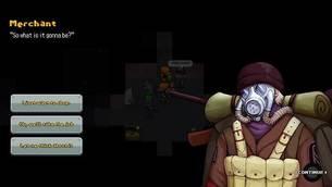 Infectonator_Survivors_9.jpg