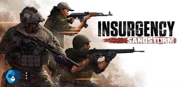 Insurgency_Sandstorm.jpg