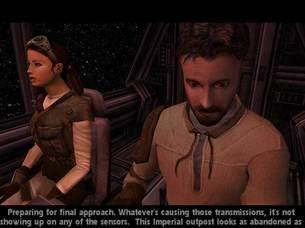 Jedi-Outcast-img1.jpg