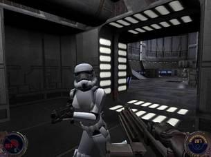 Jedi-Outcast-img2.jpg
