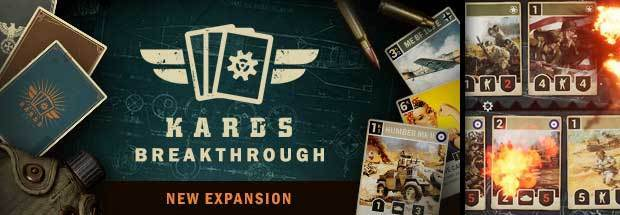 KARDS__The_WWII_Card_Game__steam.jpg