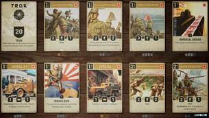 KARDS__The_WWII_Card_Game_image03.jpg