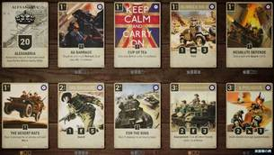KARDS__The_WWII_Card_Game_image04.jpg