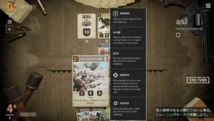KARDS__The_WWII_Card_Game_image13.jpg