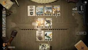 KARDS__The_WWII_Card_Game_image14.jpg